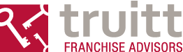 truitt FRANCHISE ADVISORS
